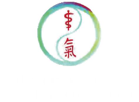 Privatpraxis für TCM und Akupunktur | Hilden
